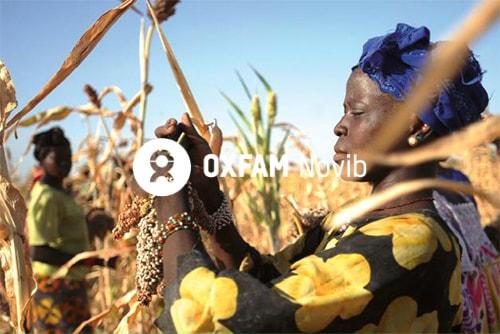 Oxfam-novib-min