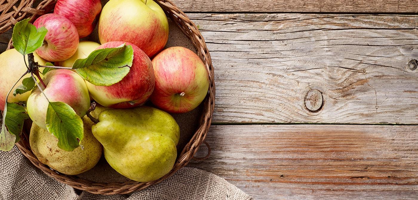 apples-pears-min