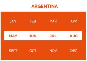argentina-g