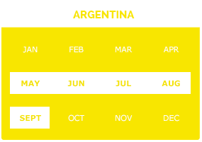 argentina-l