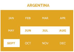 argentina-o