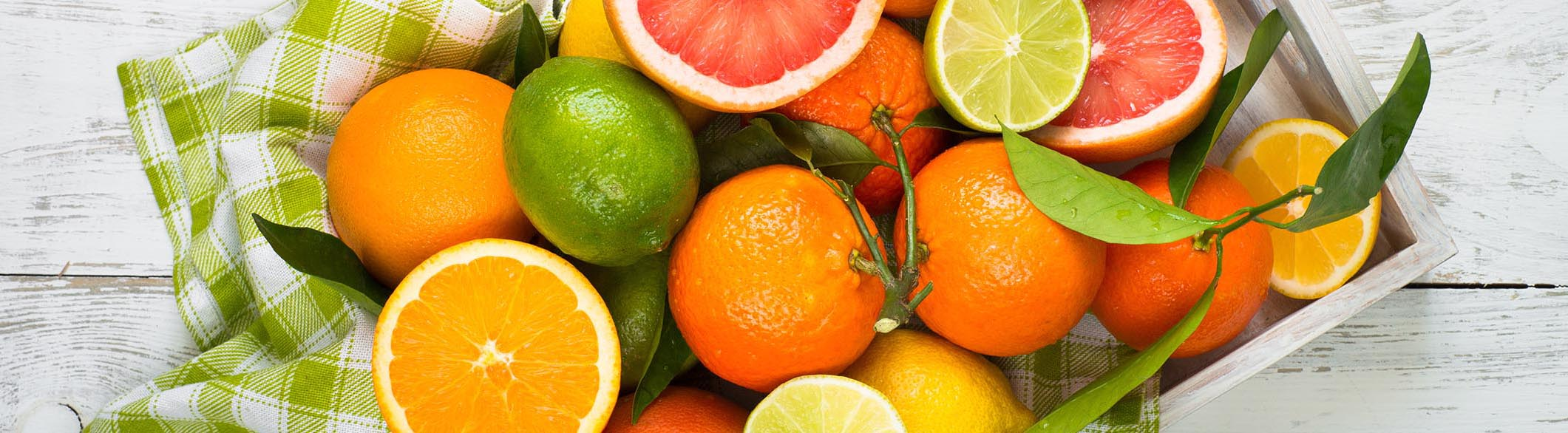 citrus-min (1)