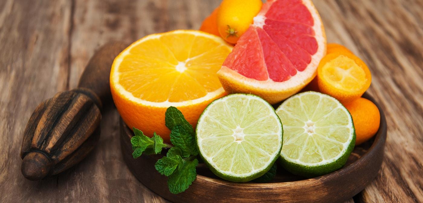 citrus-min
