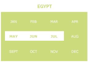 egypt-g