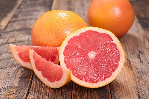 grapefruit-min