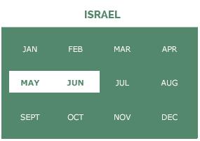 israel-g1