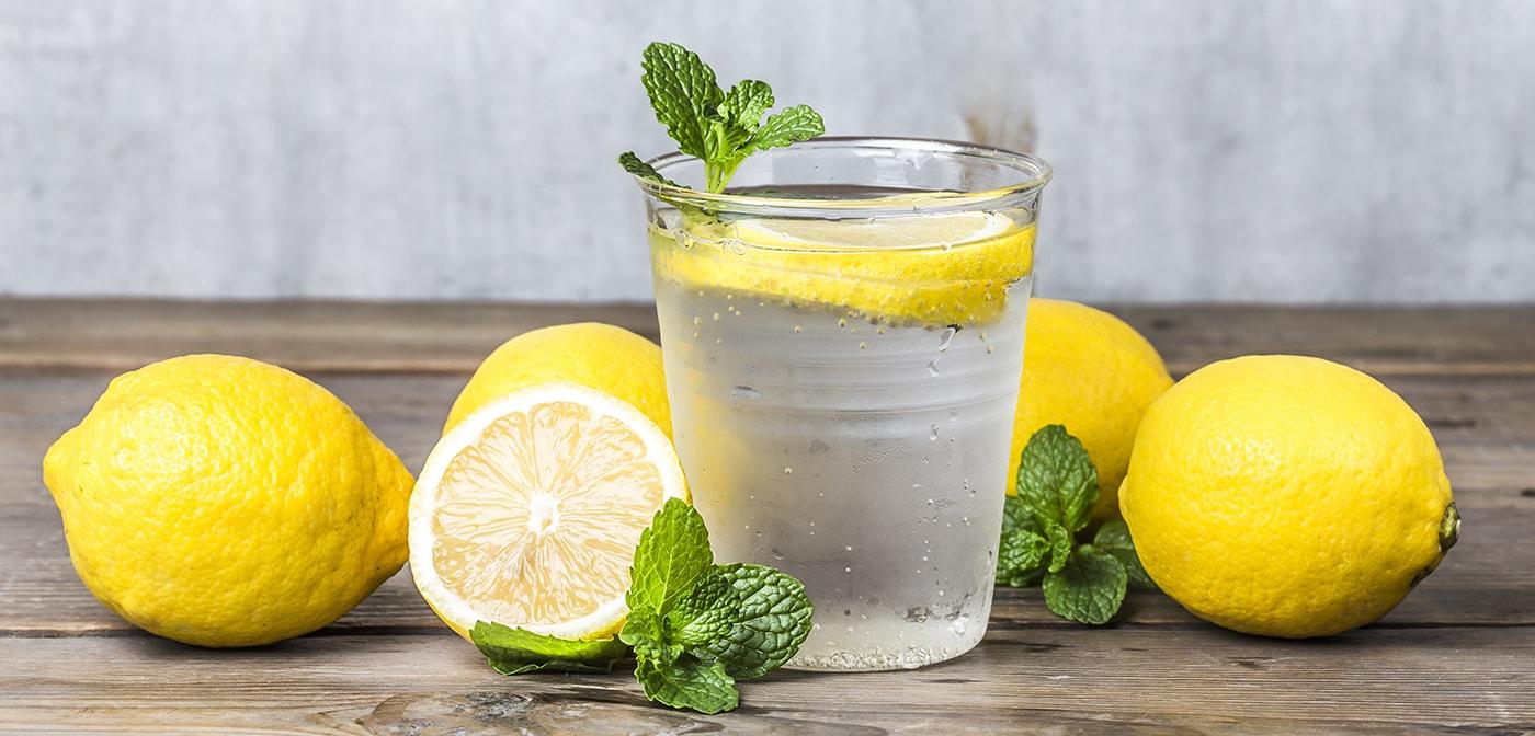 lemons2-min