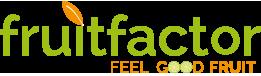 FruitFactor.nl