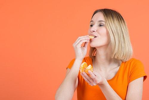 mandarijn-min