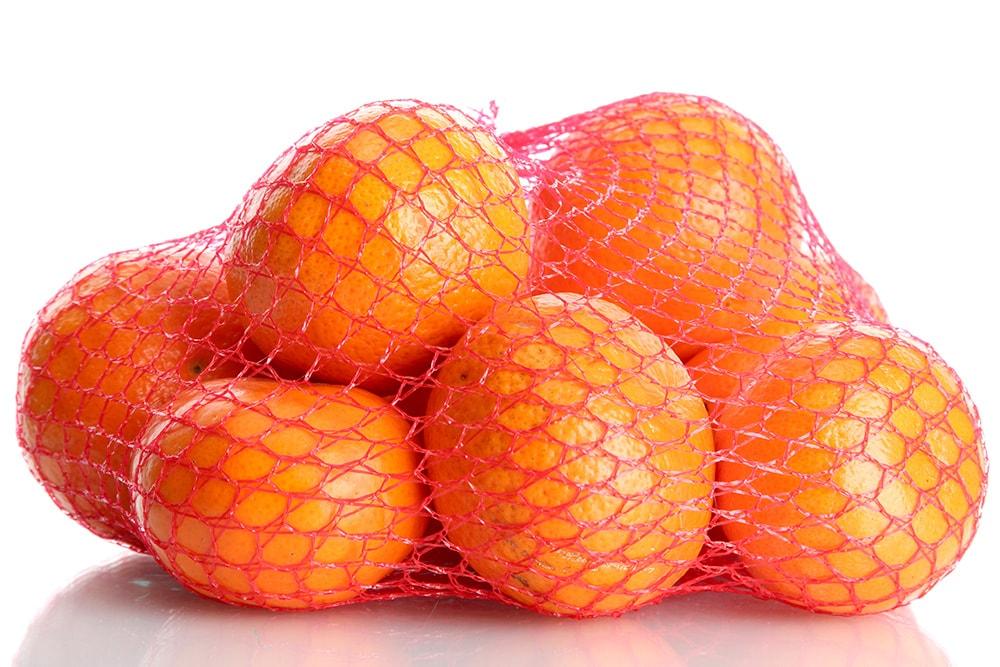 mandarijnen-min