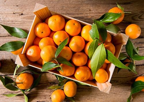 mandarins-min