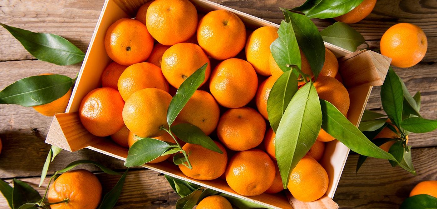 mandarins3-min