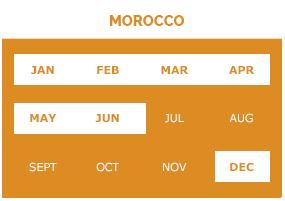 morocco-