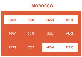 morocco-m
