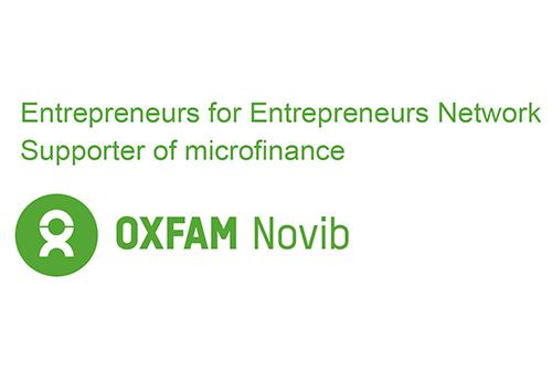 oxfam-novib2