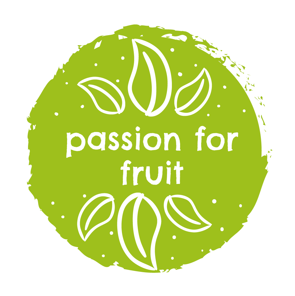 passion-for-fruit-4-01