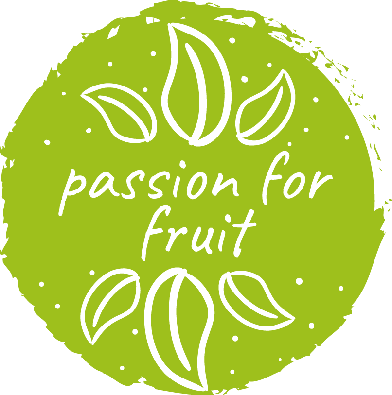 passion-for-fruit