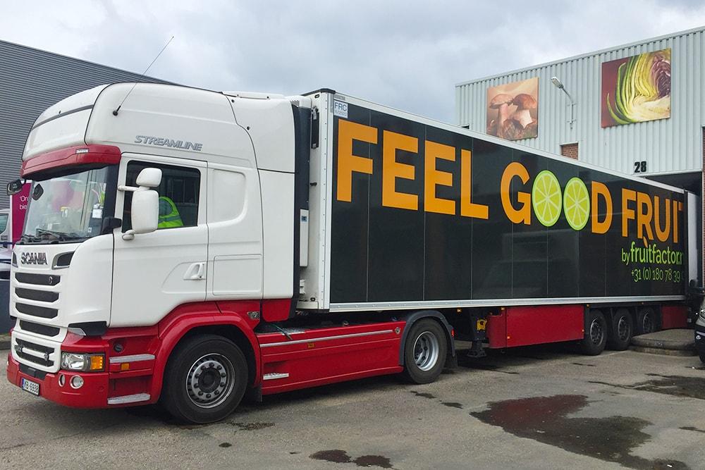 trailer-fruitfactor-min