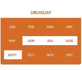 uruguay-o