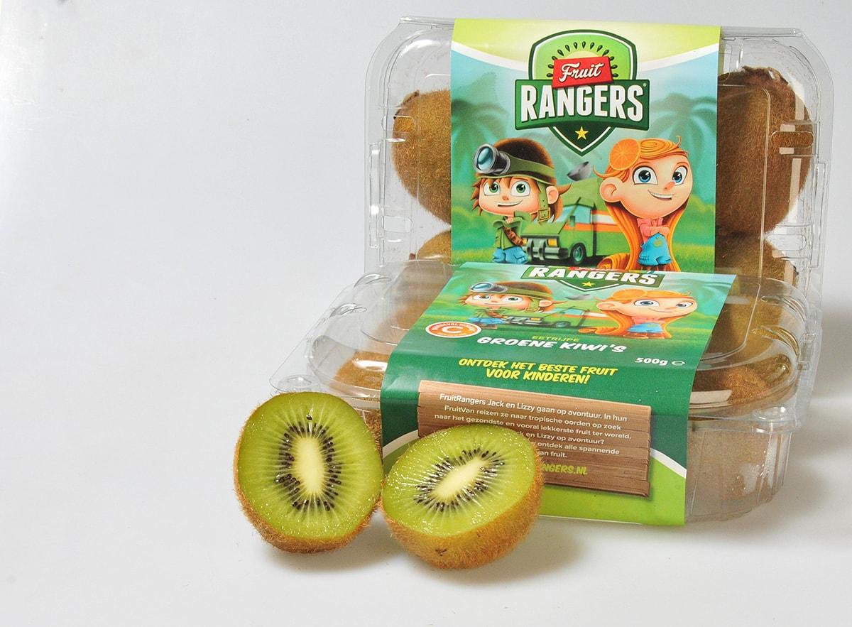 fruitrangers2-min